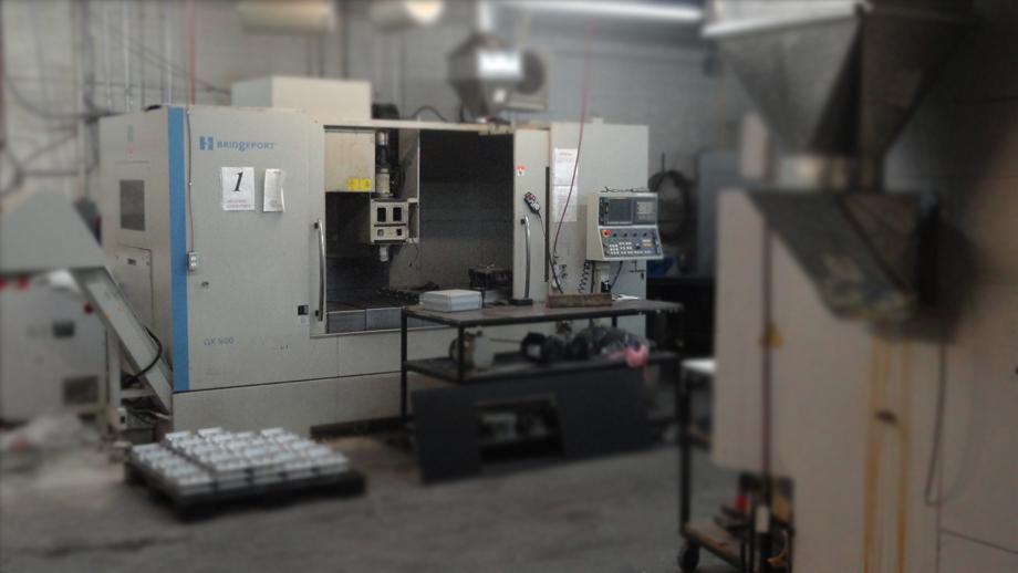 Bridgeport-GX-Series-CNC-1
