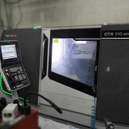 CTX-510-Ecoline