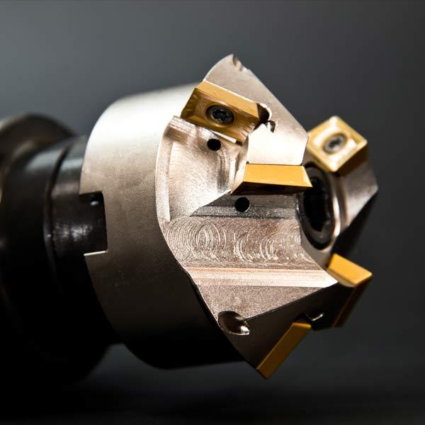 Drill-bits-cnc